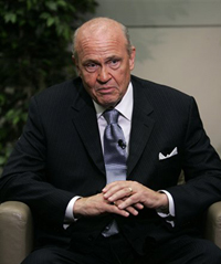 fred_thompson_interview.jpg
