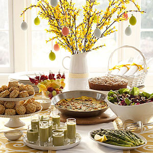 easter-brunch-spread-l.jpg