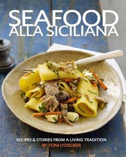 seafood-alla-siciliana.jpg