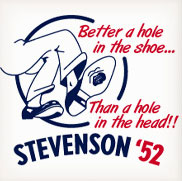 pol-stevenson-hole.jpg