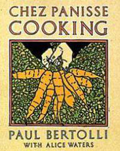chez-panisse-cooking-paul-bertolli-paperback-cover-art.jpg
