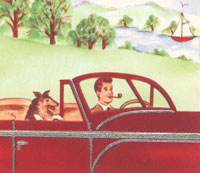 to-dad-on-fathers-day-with-dog-in-convertible-print-c10327714.jpg