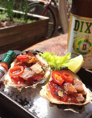 bacon-bbq-oysters