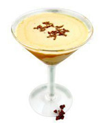 eggnogcocktail