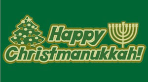 happy_christmanukkah.jpg