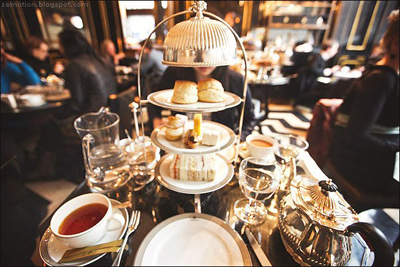 Wolseley-Afternoon-Tea