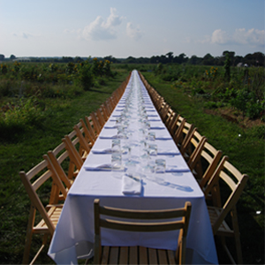 long-table-outstanding