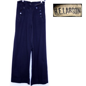 military-vintage-sailor-pants-300x300