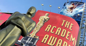 84th_oscars_awards.jpg