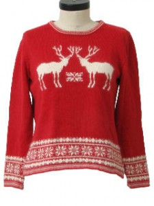 red-ski-sweater-with-reindeer-225x300