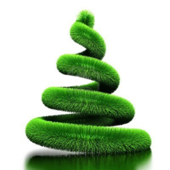 spiral-stylized-by-christmas-tree