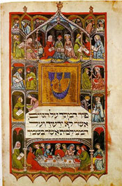 haggadah_14th_cent.jpg