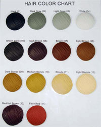 hair_color_chart.jpg