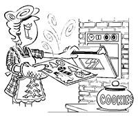 bakingcookiesart.jpg
