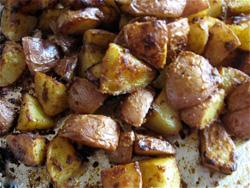 mustardroastedpotatoes.jpg