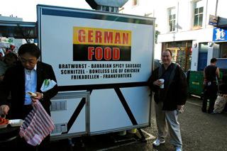 howard-german-food-truck.jpg