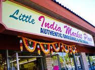 littleindia.jpg