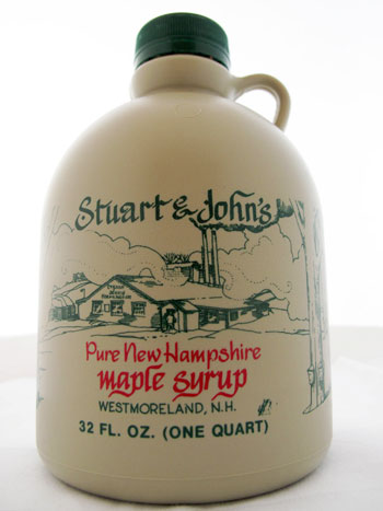 maple-syrup-stuart-john.jpg