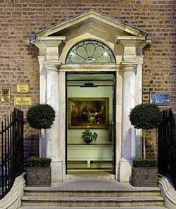 merrion20facade.jpg