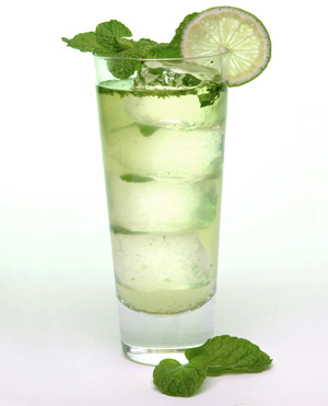 mintcocktail