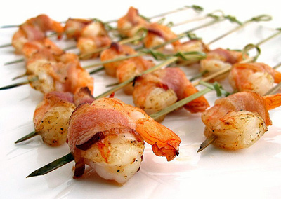 baconwrappedshrimp