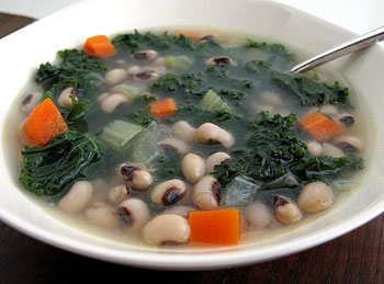 blackeyedpeasoup