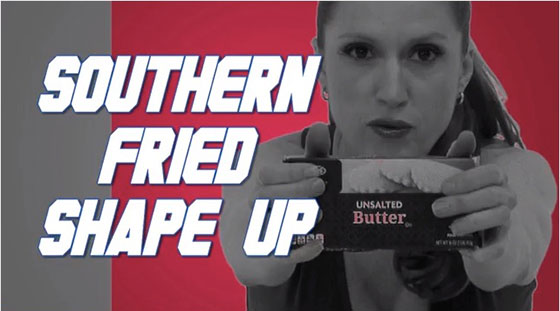 Southern-Fried-Shape-Up