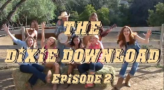 dixie download episode 2