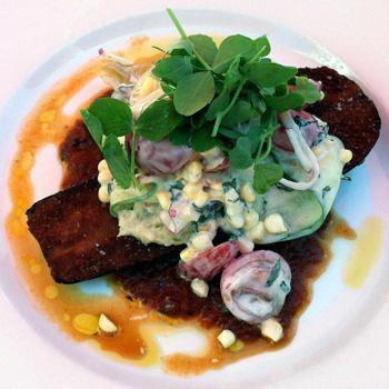 Boston | Restaurant Reviews