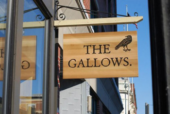 gallows-490x329