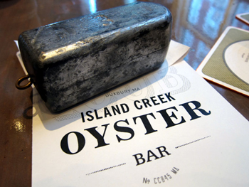 island-creek-oyster-bar-boston-ma
