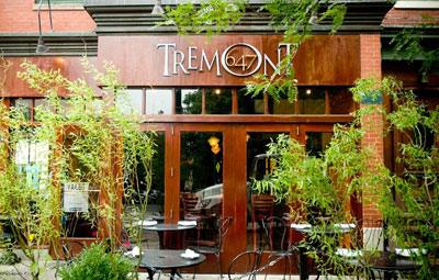tremontpatio-dining