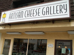artisan-cheese-gallery.jpg