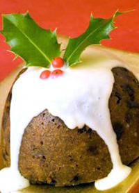 christmaspudding.jpg