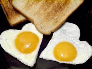 eggs_hearts.jpg