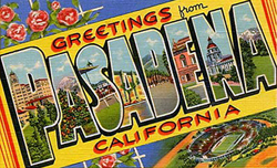 pasadena greetings.jpg