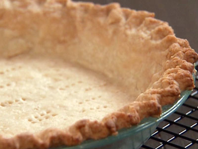 perfectly-flaky-pie-crust.jpg