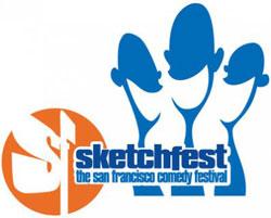 sketchfest.jpg