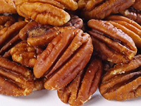 pecans_butter_roasted.jpg