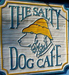 hilton-head-restaurants-salty-dog-cafe-1.jpg