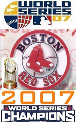 worldseries2007.jpg