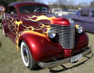red-flames_lowrider.jpg