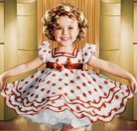 shirleytemple.jpg