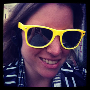 yellowsunglasses