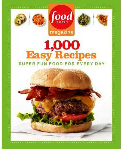 1000easyrecipes