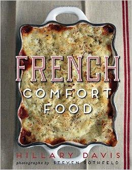 frenchcomfortfood