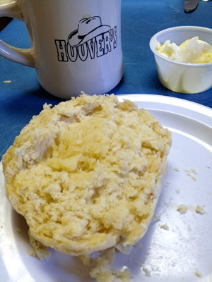 hooversbiscuit