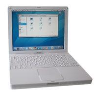 200px-ibook_g4.jpg