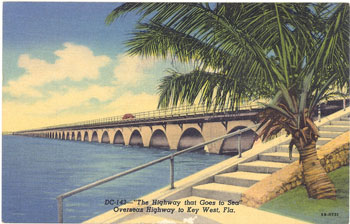 keywestbridge