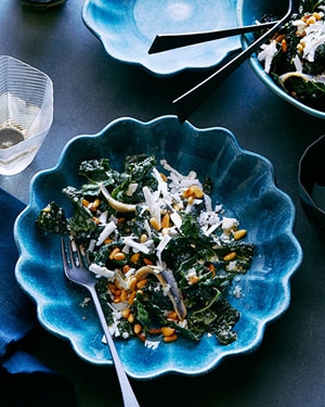 NANCY-SILVERTON-KALE-SALAD-FINAL
